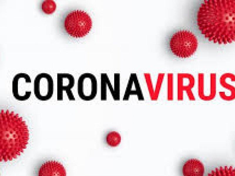 Afbeelding bij Update coronavirus: praktijksluiting